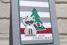 2016 Holiday Mini Catalog