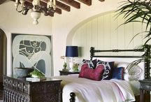 Modern Bedroom Sets By Elle