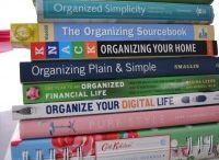 Organizing/Planning