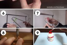 household hacks