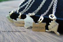 Jewelry!(: