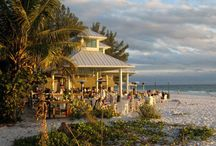 Anna Maria Island Beach Weddings / Fun ideas and perfect weddings on Anna Maria Island Florida. Phone:(727) 475-2272