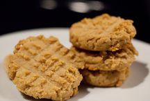 Low GI Recipes / Low sugar low carb recipes