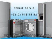 http://www.esyaservisi.com/semt-semt-arcelik-servisleri/bakirkoy-arcelik-servisi/