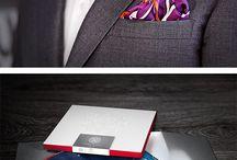 Design - Items