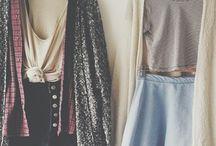 outfits_fashion