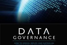 Database Govern