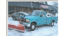 Used 1994 Ford F150 for Sale ($5,495) at Ramsey, MN / Make:  Ford, Model:  F150, Year:  1994, Exterior Color: Green, Interior Color: Gray, Doors: Two Door, Vehicle Condition: Good, Mileage:73,000 mi,  Engine: 6 Cylinder, Transmission: Automatic, Fuel: Gasoline.   Contact; 763-323-0797   Car ID (56738)