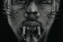 West / Kanye