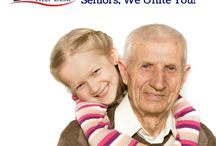 Best Senior Directory / seniorhelpdesk.com / Seniorhelpdesk.com offers the best senior directory for finding trusted professional and resources for our senior community.