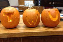 Events 2014 Halloween