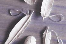 Керамика украшения