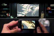 Video Best Practice Second Screen