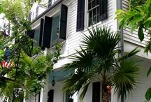 Audubonhouse Key West