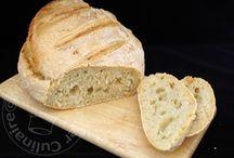 pain des paresseux