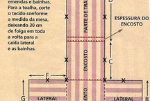 MOLDES DE CAPAS