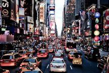 I love new york / I love new york