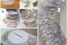 Lashes to die for