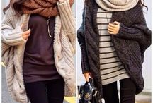 Outfit Made Knitwear