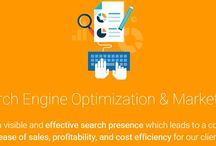 SEO Services / Many small businesses are surprised to see the magical difference after discovering the benefits of SEO services. Moreover, you may have find that SEO is effective at generating leads. They are even cost effective over the long term. So, get SEO services and make sure that your website ranks good.