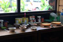 Buncit Foodies & Lakupon