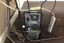 CAT-5 Ethernet Wiring, Networking, Home and Office Network Setup https://www.tvmountcharlotte.com/ / Check out our gallery of network installations. Call 7049052965 or visit https://www.tvmountcharlotte.com/quote/ for a free estimate!