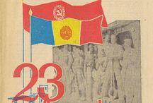 Amintiri despre comunism