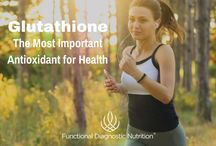FDN Health / Great information about healthy living from our FDN Practitioners