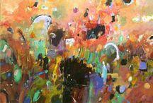 Mistrzowie malarstwa / masters of painting