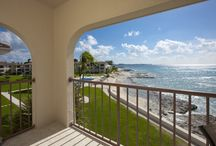 George Town Villas - Cayman Villas condo / Condominiums on Seven Mile Beach at George Town Villas in Grand Cayman. Positioned in a prime location close to restaurants, bars, shopping and the beach. Complex has a pool and snorkeling right off the beach!#Snorkelling#Cayman Activities#Relax#