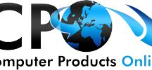 Computer Products Online Ltd / Computer Products and Accessories Online