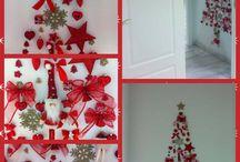 decorados navideños