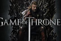Game of Thrones / Game of Thrones Season 7 premieres 7.16 on HBO.