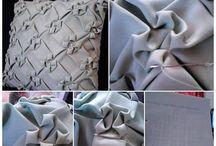 square cushion7