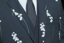 cool men news / tendenze e moda accessori abbigliamento uomo