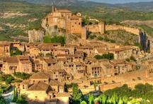 Aragonien