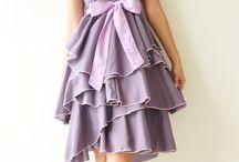 Clothing / by Jessica Mercier-Yard
