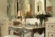 interior luxos al casei
