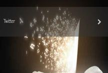 "Demo App Hotel / App Hotel google apple app appleiphone ios android aplicacion iphone4 iphone5 technologia electronica mobile movil instagood instaiphone phone photooftheday smartphone iphoneography iphonegraphy iphoneographer iphoneology iphoneographers iphoneogram movil desarrollo web seo clickmobile clickmobileapp restaurante hosteleria take-away comida desayuno delicioso ""comida para llevar"" ""comida rapida"""