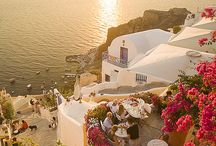 deautiful-spectacular greece ♥♥♥♥♥♥♥