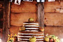 ciasta/cakes