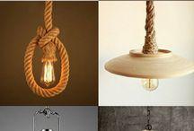 Σχεδιασμός φωτισμού