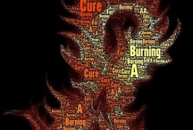 RSD/CRPS / If you are interested in posting on this board, please let me know and I will add you to post. You can email me at drpattyverdugo@cipay.org/karlarabel@cipay.org