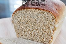 Breads and Rolls / Homemade breads, Sweet Bread Recipes, Rolls and buns!
