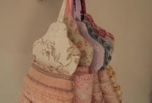 scrimpy craft room ideas