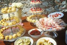Food and beverage! Catering for wedding and Events.Osservando il mondo...www.ilgiornoperfetto.it / Food an beverage for wedding and Events.Osservando il mondo...www.ilgiornoperfetto.it