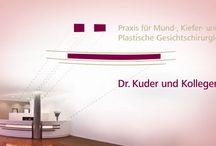 msk media Markenzeichen / #Logoentwicklung #Corporate #Identity #CI #Praxismarketing