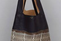 Bags - Laukkuja