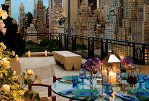 New York i love u!!! / by Marina Torres