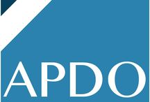 Professional Accreditation / I'm proud to be a member of APDO and on their support team- we have been in operation since 2004! If you are looking for a declutterer in your area take a look at www.apdo-uk.co.uk or contact me on sarah@freeyourspace.co.uk